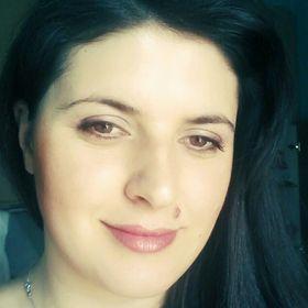 Έλσα Τσιατη