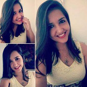 Dayanna Marinho