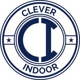 Clever Indoor