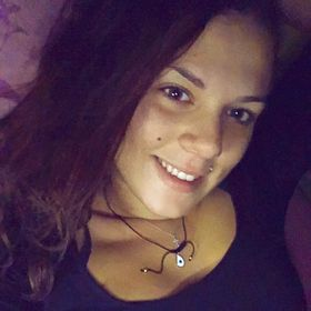 Μαντελου Ελένη