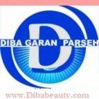 Dibabeauty.com |  فروشگاه اینترنتی دیبابیوتی