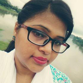 Rubyaut_Noor