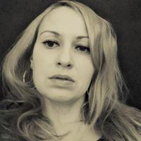 Anna Pura