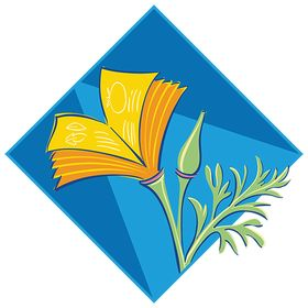 UCCE Master Gardeners SM & SF Co.