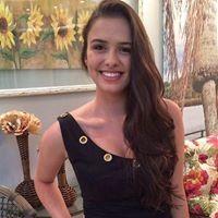 Mariana Leffa