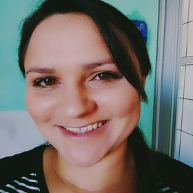 Maria Janicleide