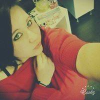 Tessa Vetri