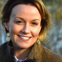 Laura Hilborn