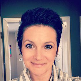 Becky Wiens