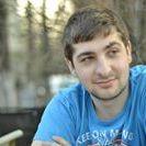 Andrei Irinel