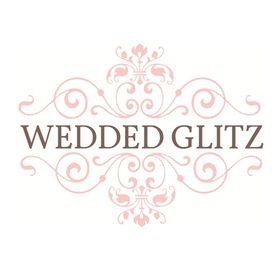 WeddedGlitz