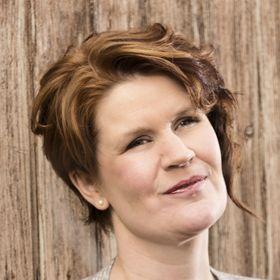 Janna Bander-Maartens