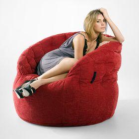 Ambient Lounge® Ireland