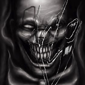 Андрей Алябьев. Black jam tattoo