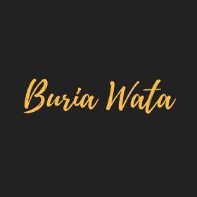 Buria Wata
