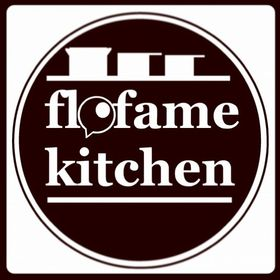Flofame Kitchen