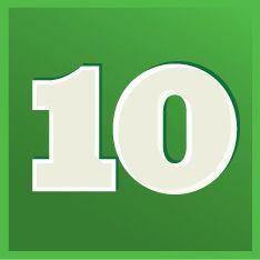 10ofThose