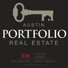 Austin Portfolio Real Estate