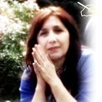 Monica Popa