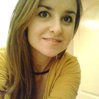 Mihaela Marchis