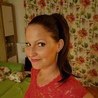 Andinka Urbán