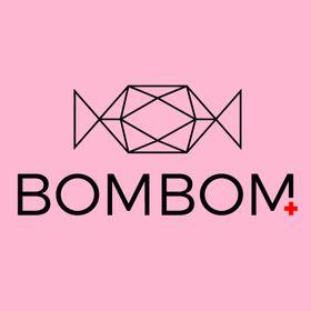 BombomBijoux