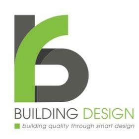 RB Building Design