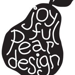 Joyful Pear Design