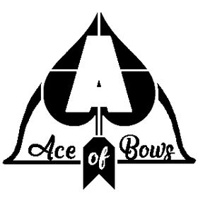 Ace Of Bows➶Archery Reviews & Guides➶