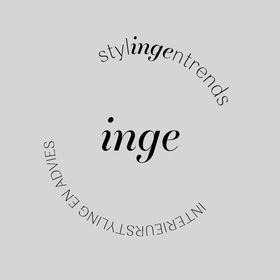 Styling&Trends | Interieurontwerp & advies