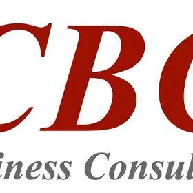 CBC Business