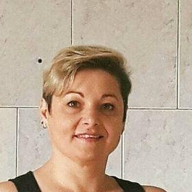 Sonia Podlahová