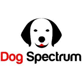 DOG SPECTRUM