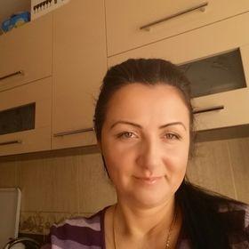Adrienn Gnándt