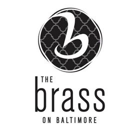 The Brass on Baltimore