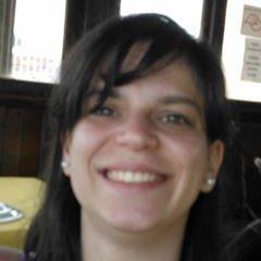 Amanda Freire