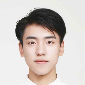 Pak Chihun