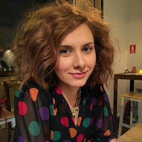 Izabela Dinu