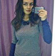Emiliya Nechipay