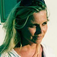 Ulla Stelzner