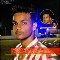 Rakesh Sahoo