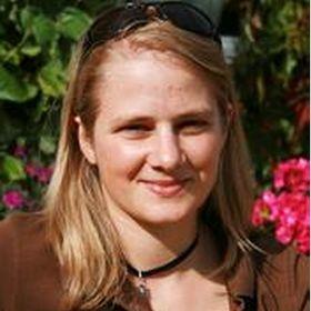 Greta Edison