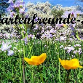 Gartenfreunde Pirna