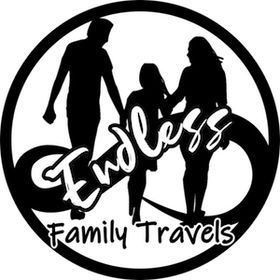 Endless Family Travels