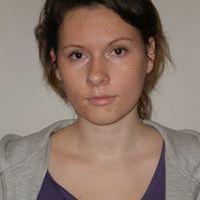 Dana Filipská
