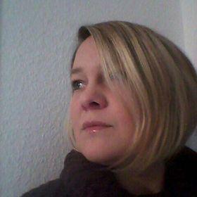 Sabine Frekot
