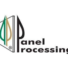 Panel Processing, Inc.
