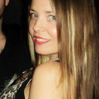Jenny Bra
