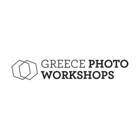 GREECE PHOTO WORKSHOPS