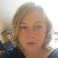 Britt Rotmo